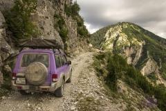 albanien-offroad-piste-gebirge