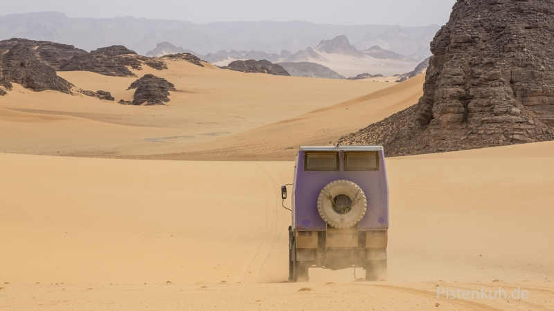 algerien-offroad-expedition