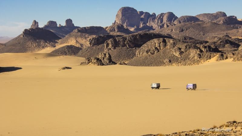 algerische-sahara-expedition