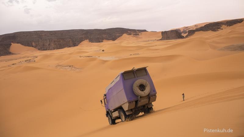 duenenfahrt-reise-algerien