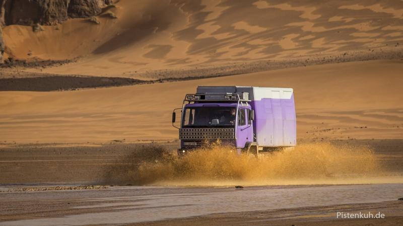 matsch+piste-expeditionsmobil