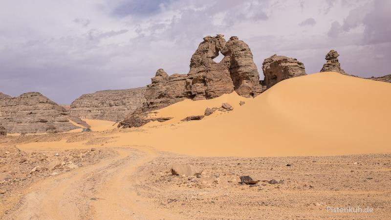 piste-algerien-felsentor