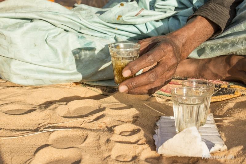 tee-tuareg-algerien