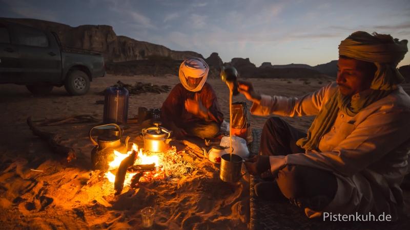 tee tuareg lagerfeuer-2