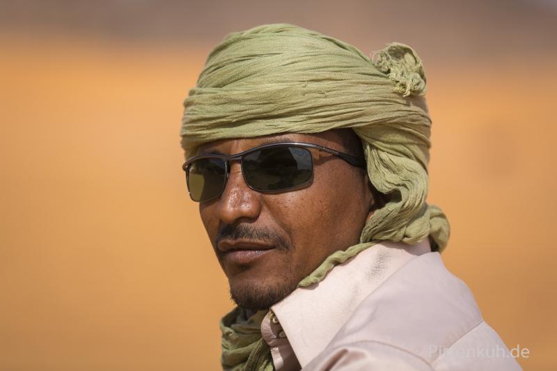 tuareg-algerien-2017-2