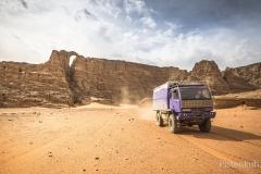 abenteuer-offroad-reise-algerien