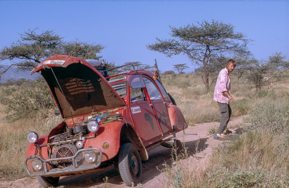 Transafrika1989-Kenya-27