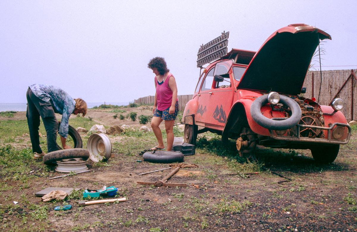 Transafrika1989-Ruanda-Kivusee-442
