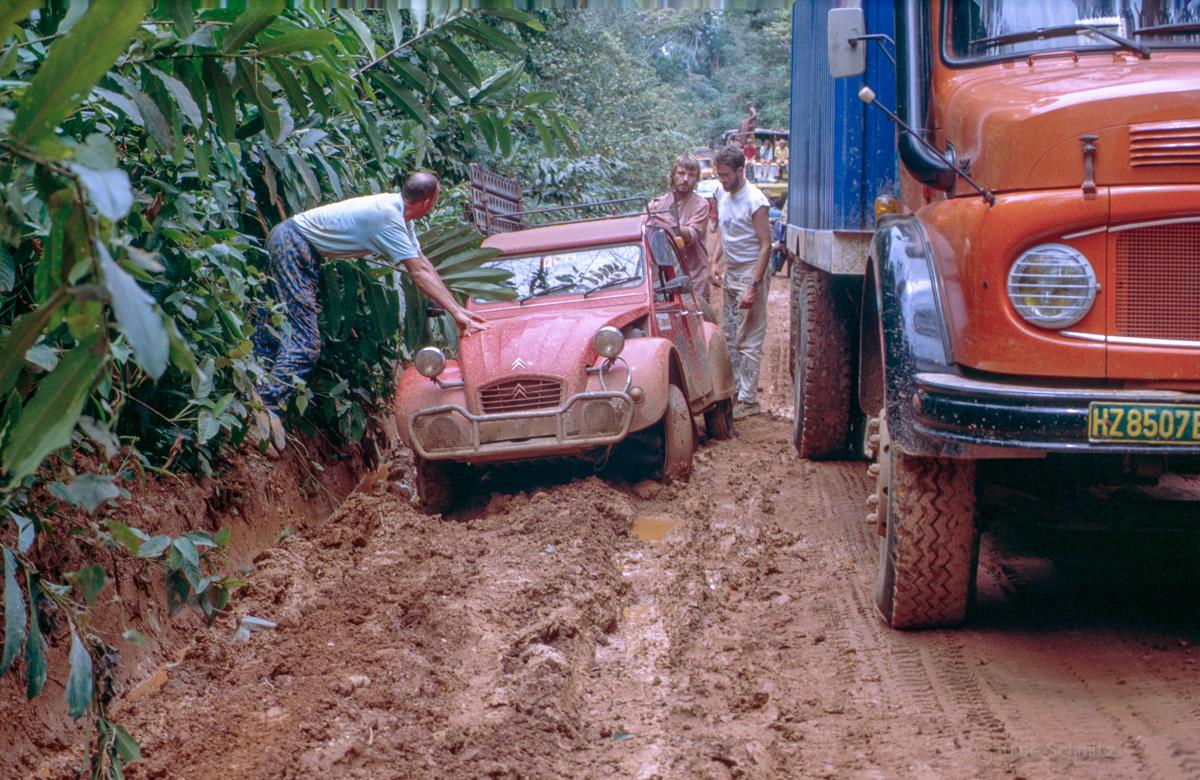 Transafrika1989_Zaire-05