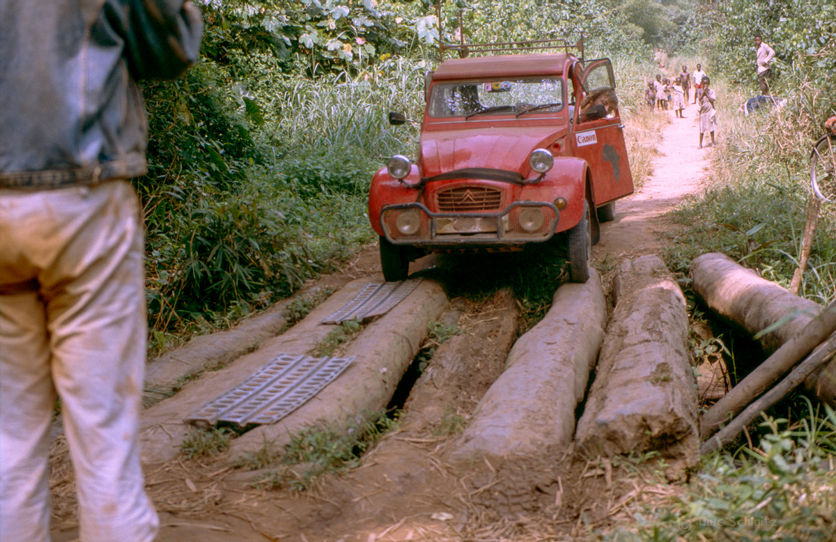 Transafrika1989_Zaire-271