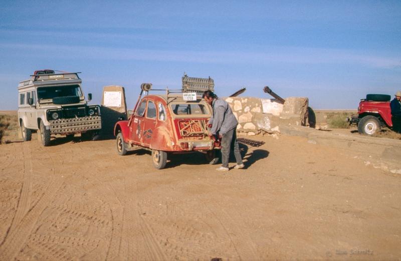 Libyen-94-Hamada-Hamra-18