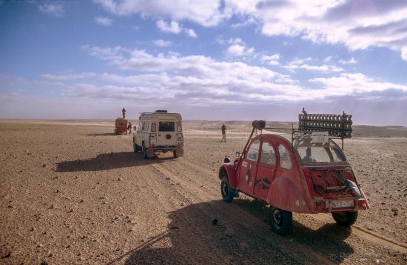Libyen-94-Hamada-Hamra-30