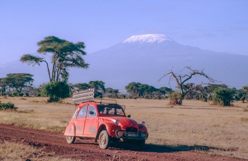 Transafrika1989-Kilimanjaro-799