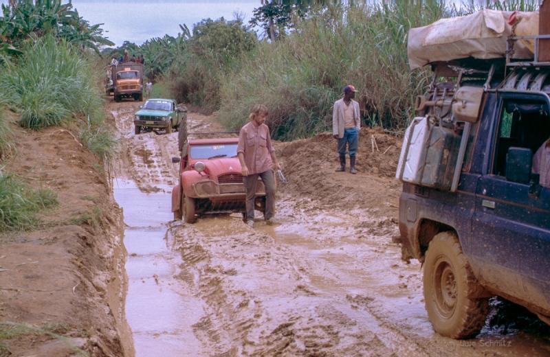 Transafrika1989_Zaire-04