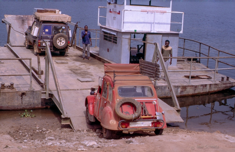 Transafrika1989_Zaire-20