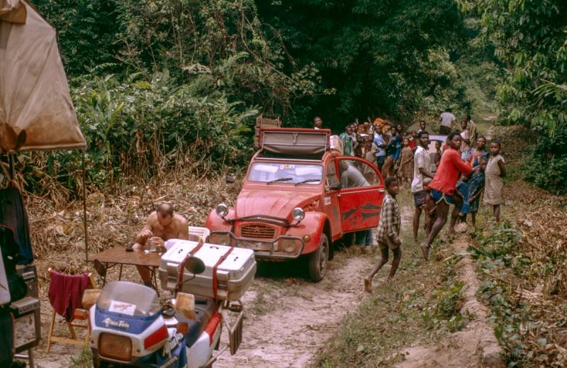 Transafrika1989_Zaire-282