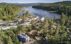 schweden-landschaft-wasser-luftbild