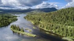 schweden-natur-drohne
