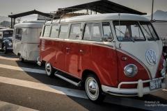 VW-BUS_T1
