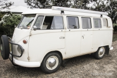 VW-Bus-T1