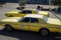 taxi-syrien