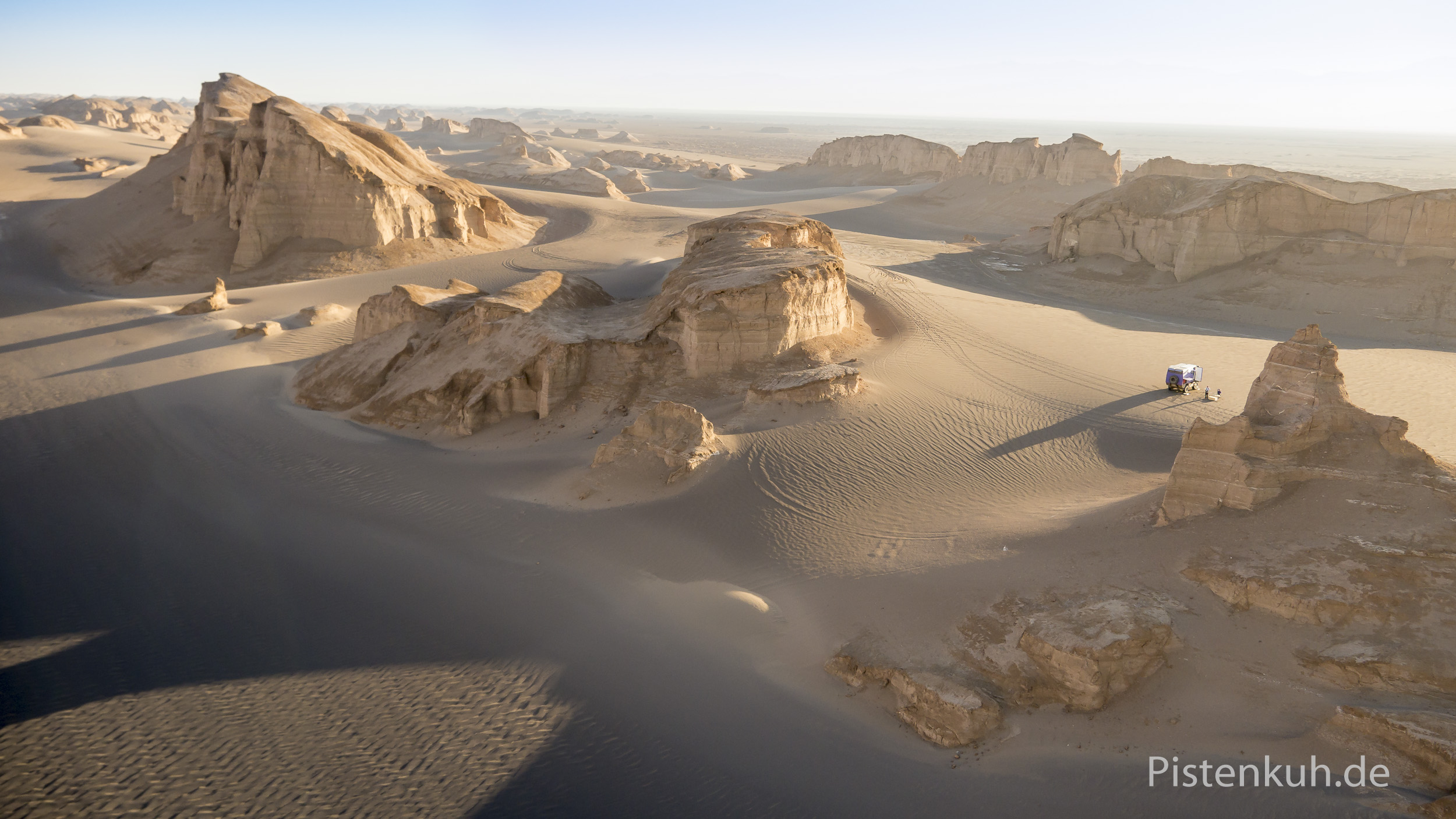 Iran-Desert-Lut-10