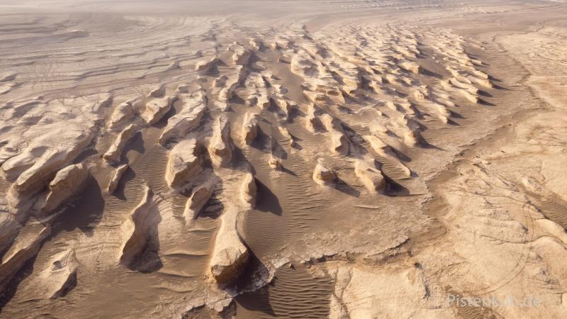 Iran-Desert-Lut-12