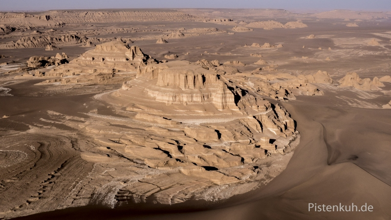 Iran-Desert-Lut-14