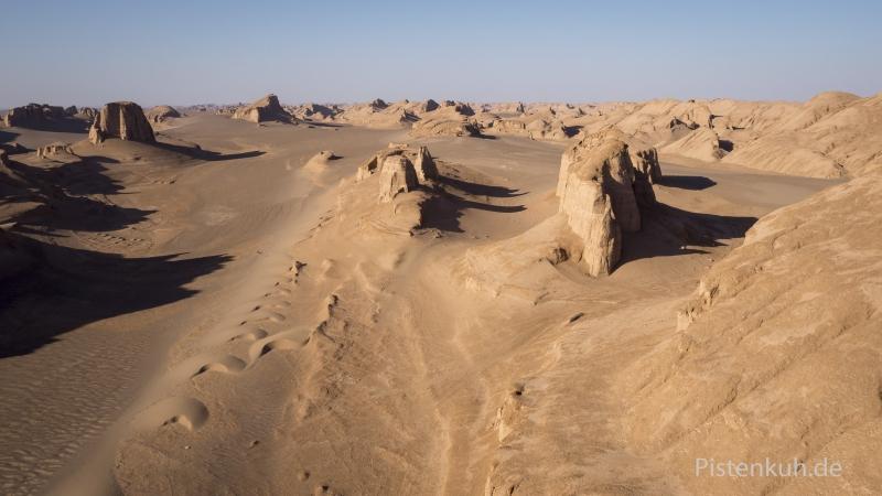 Iran-Desert-Lut-2
