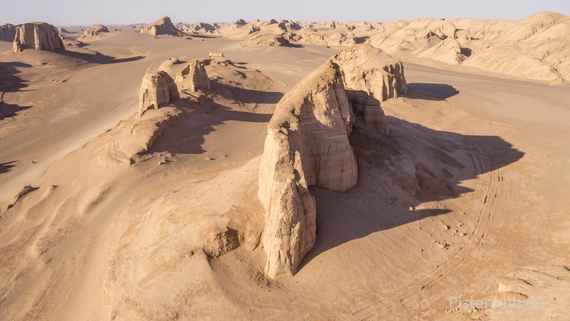 Iran-Desert-Lut-3
