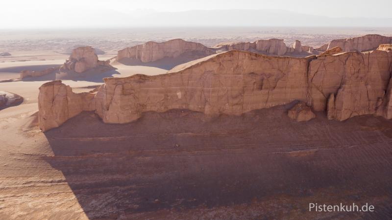 Iran-Desert-Lut-4