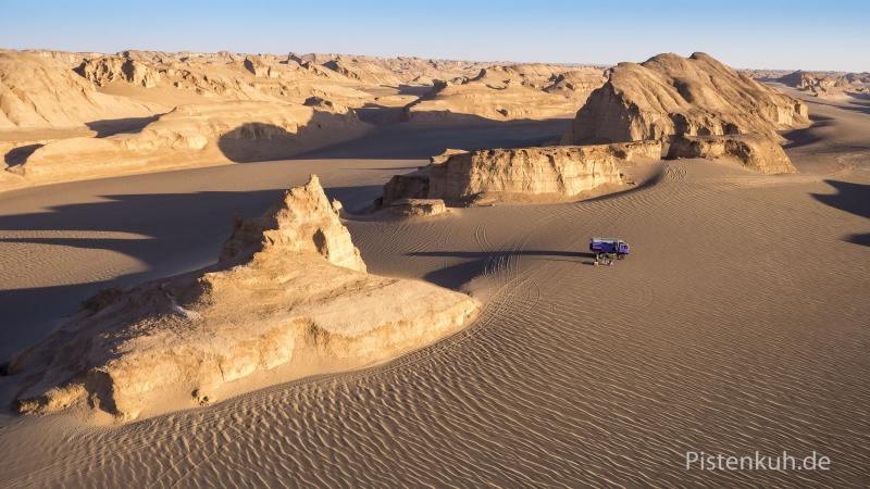 Iran-Desert-Lut-9