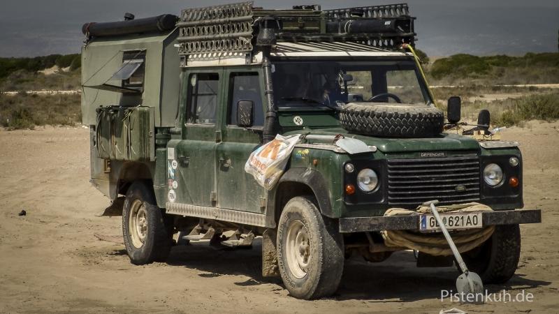 Land-Rover-Defender-Weltreisemobil