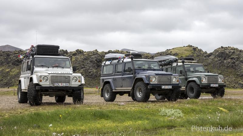 Land-Rover-Island-2