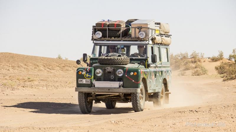 Land-Rover-Serie-109