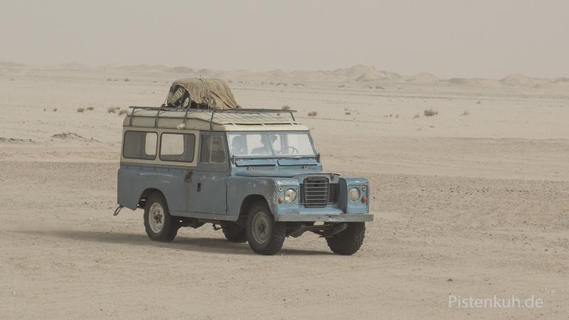Land-Rover-Serie-Santana
