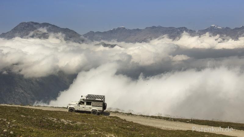 Land-Rover-TD4-Abenteuer-Assietta