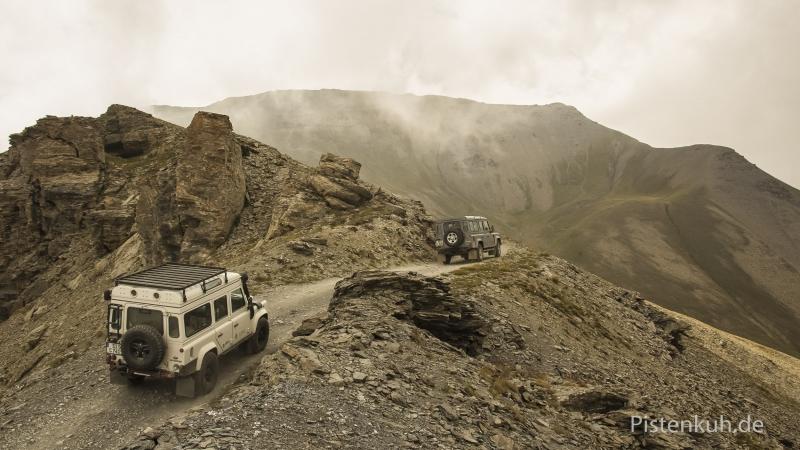 Land-Rover-TD4-Abenteuer-Jafferau