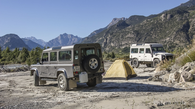 Land-Rover-TD4-Alpen-2