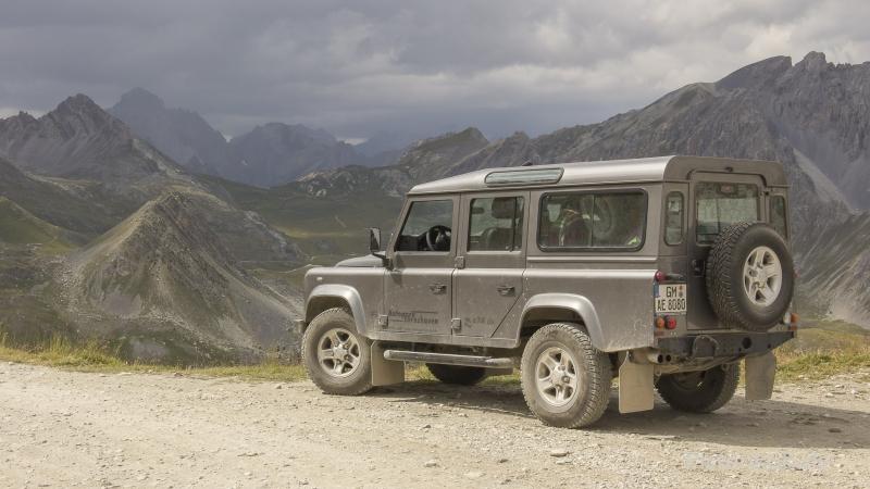 Land-Rover-TD4-Alpen-3