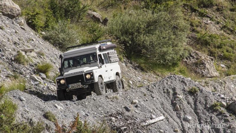 Land-Rover-TD4-Alpen-4