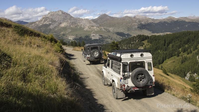 Land-Rover-TD4-Alpen