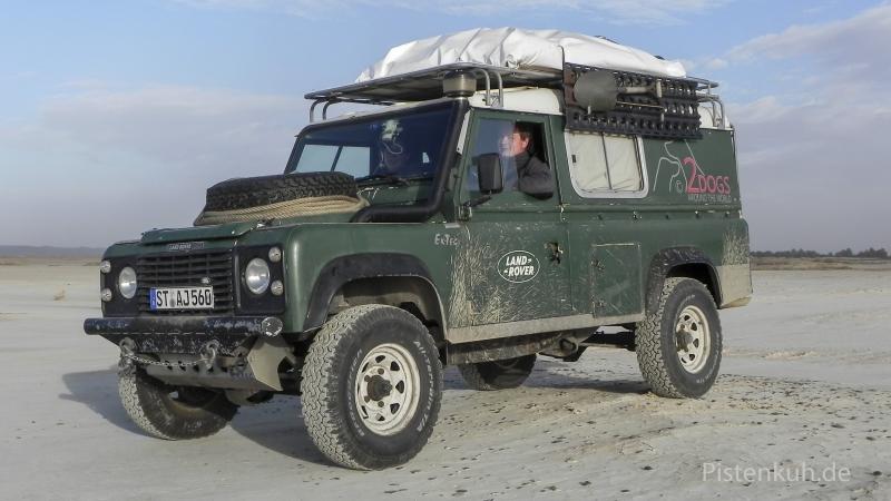 Land-Rover-Weltreise