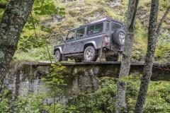 Land-Rover-TD4-Alpen-5