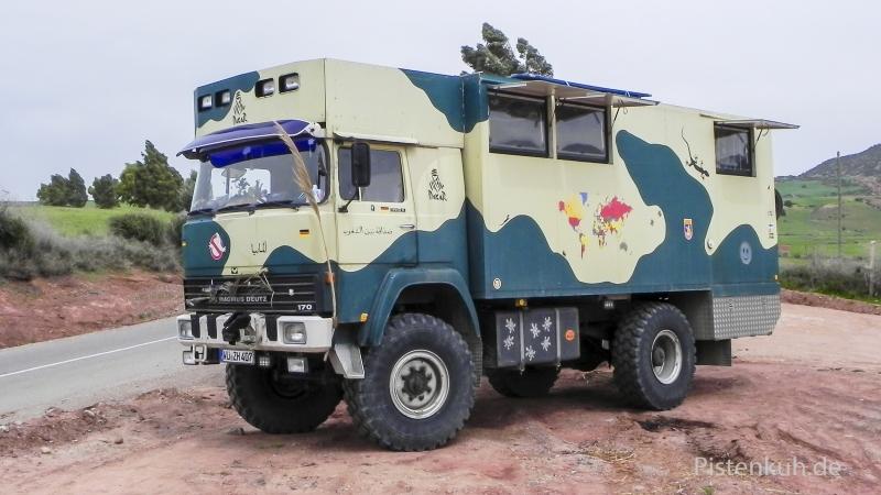 Magirus-170-Langzeitreisemobil