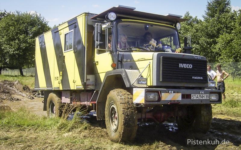 magirus-deutz-allrad-reisemobil