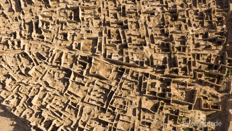 marokko-meski-luftbild