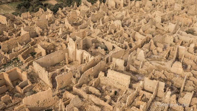marokko-ruine-meski-luftbild