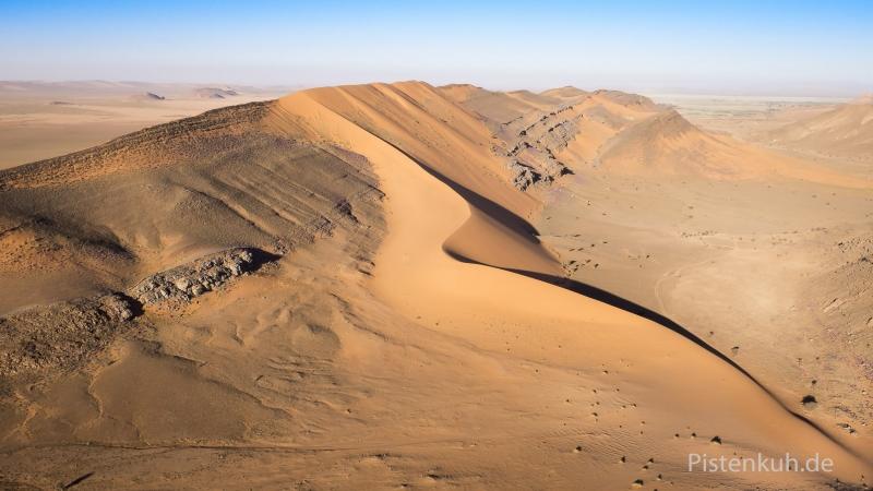 marokko-luftbild-sand-duene