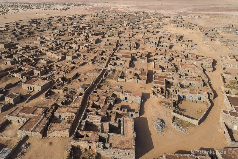 mauretanien-21